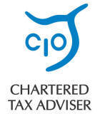 CIOT Chartered Tax Adviser